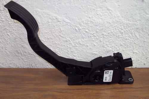 pedal de acelerador av61-9f836-ab ford c-max 2010 motor 1.6