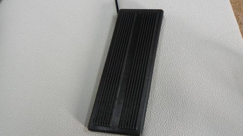 pedal de acelerador de ford f 100 68/80 nuevo excelente!!!