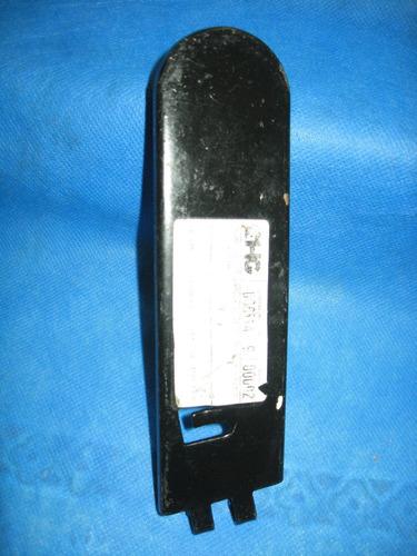 pedal de acelerador do fusca estoque antigo ( cx 69 )