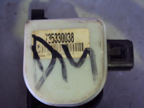 pedal de acelerador ford f 350 triton super duty 206 al 2010