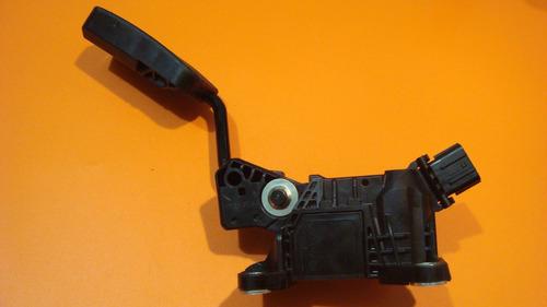 pedal de acelerador honda cr-v 2012 a 2015 270000-0380
