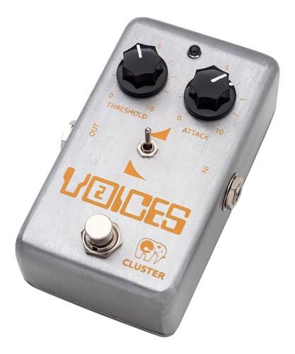 pedal de autowah (envelope filter)   cluster voices-2