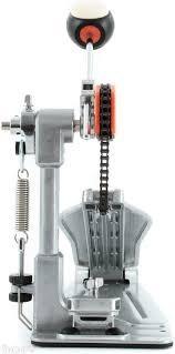 pedal de batería pearl demonator p-930