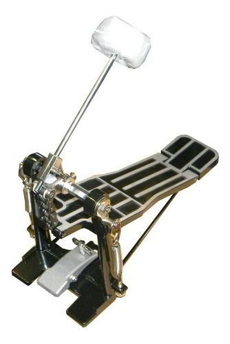 pedal de bombo dpd212 simple a cadena