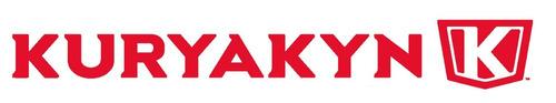 pedal de cambio kuryakyn para motos yamaha 4034
