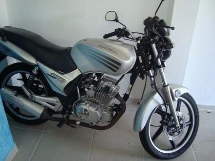 pedal de cambio moto dafra speed 150 / original