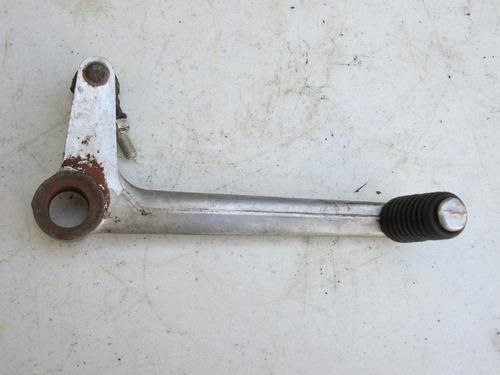 pedal de cambios para honda 929rr 2000 2001