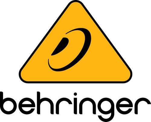 pedal de efectos behringer bdi21