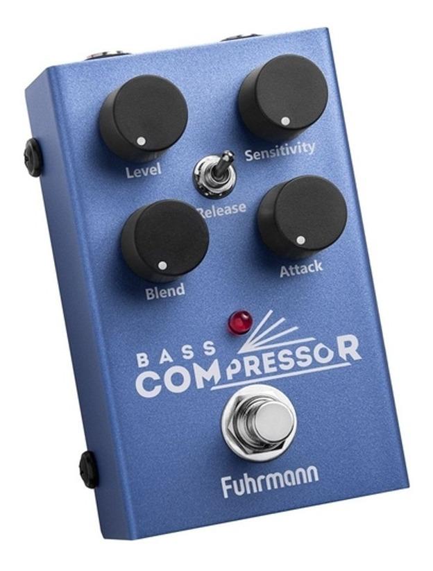 Compressor no baixo!!! - Página 5 Pedal-de-efeito-para-baixo-bass-compressor-fuhrmann-bc10-D_NQ_NP_674776-MLB32482221336_102019-F