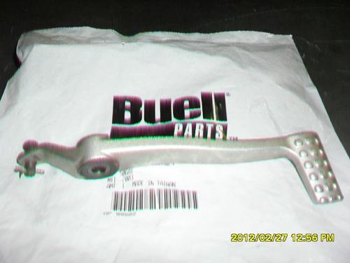 pedal de freio buell