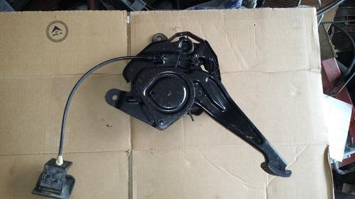 pedal de freno silverado 2010 / hummer mz 2005