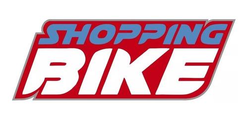 pedal de freno trasero honda cg 150 titan en shopping bike