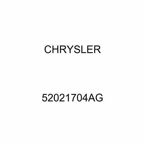 pedal de freno y acelerador de chrysler genuine 52021704ag