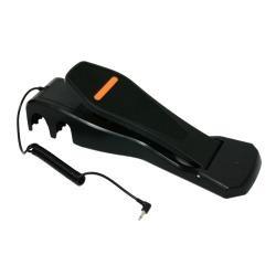 pedal de rock band