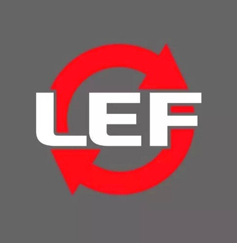 pedal de sustain leem fs103 para casio o yamaha
