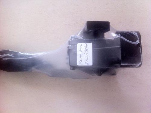 pedal do acelerador chevrolet astra / vectra frete grátis