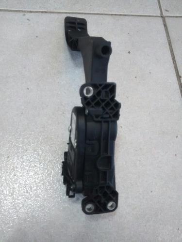 pedal do acelerador eletrônico do gol fox e polo 6qe721503b