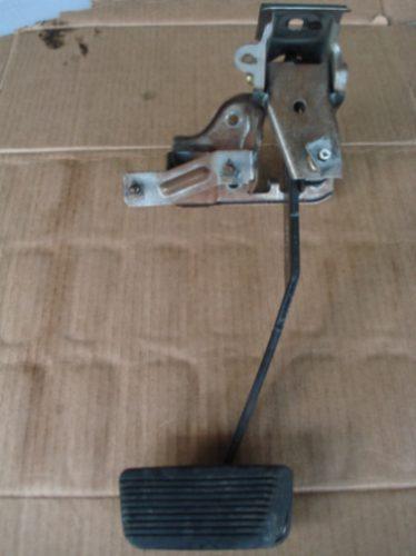 pedal do freio mazda 626 4 cil 1994/1995