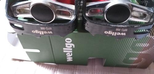 pedal duplo mtb clip