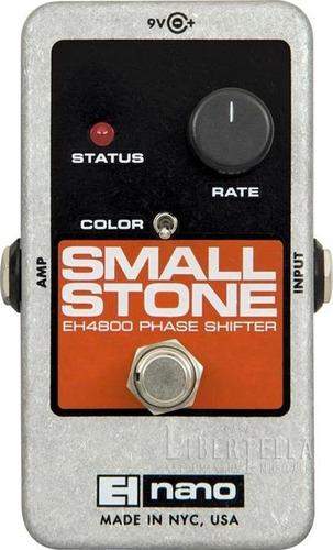 pedal electro harmonix
