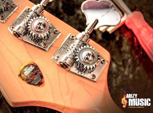 pedal fire custom shop overdrive frete grátis + brinde!