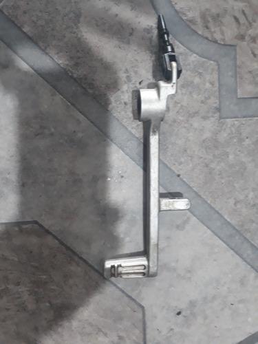 pedal freio  bmw800