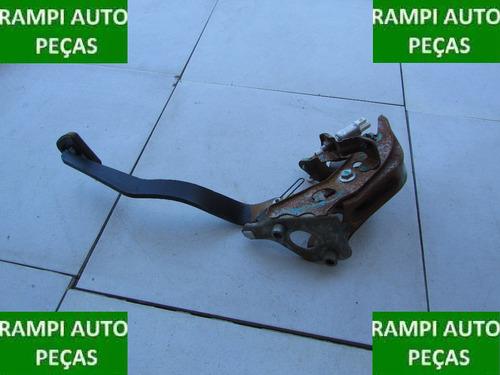 pedal freio hilux 2014