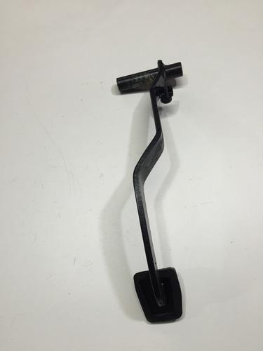 pedal freio lifan 320 2011 original