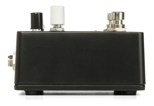 pedal guitarra electro harmonix oceans 12 dual stereo reverb