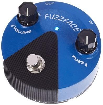 pedal-jim-dunlop-ffm1-silicon-fuzz-face-