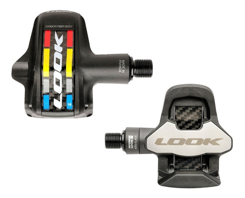 pedal look keo blade 2 carbon premium 12  nm