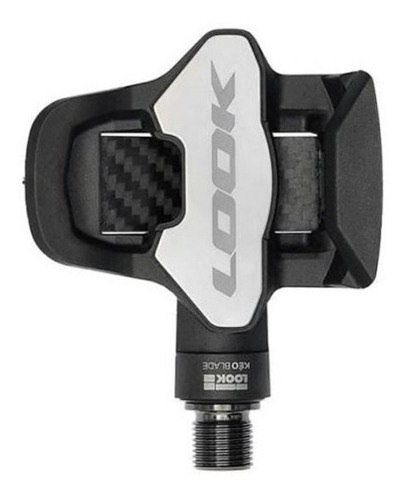pedal look keo blade 2 premium titanium 12 ou 16 nm