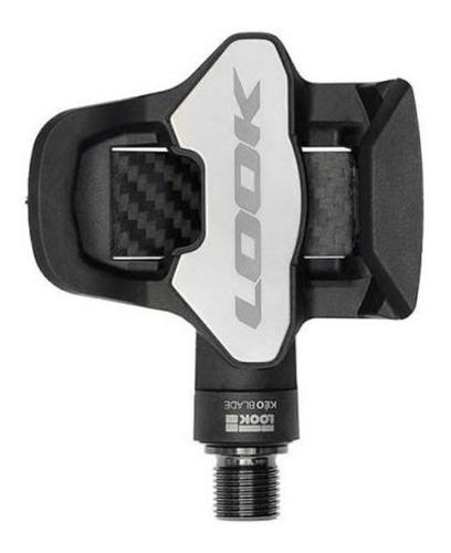 pedal look keo blade 2 premium titanium  16 nm