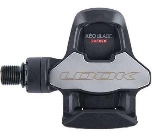 pedal look keo blade carbon cr 12nm tour de france   verde