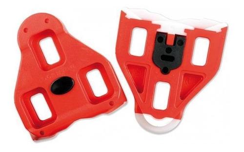 pedal look pp 337 preto com tacos delta, made in france