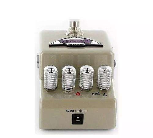 pedal marshall vt1 vibratrem