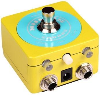 pedal mooer spark chorus - sch1 - pd0955