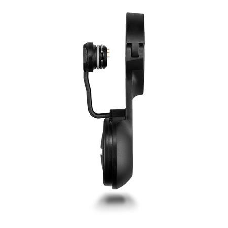 pedal pod reposição garmin 15-18mm vector 2 e 2s