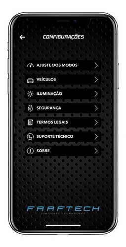 pedal shiftpower app toro compass renegade s10 argo ft-sp02+