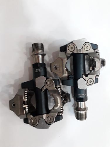 pedal shimano xtr 980