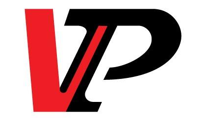 pedal spd clip mtb vp vx 2000 com taquinho 403g