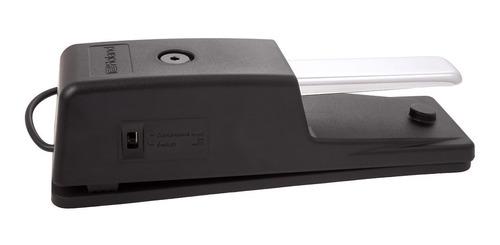 pedal sustain para teclado dp10 roland pedal switch dp-10