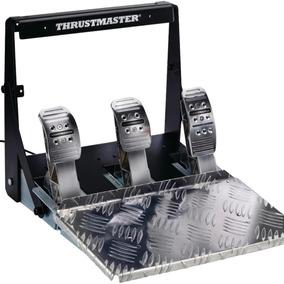 Pedal Thrustmaster Pro T3pa Pro Thr00128