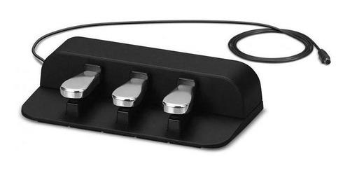 pedal triple casio sp-34c3