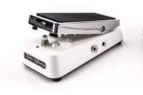 pedal xotic effects wah xw-1 c/ nf-e & garantia