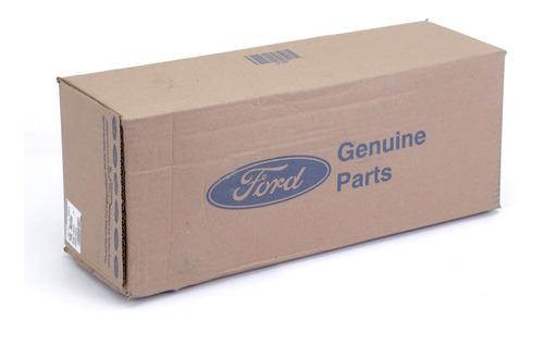 pedal y soporte de la embrague ford f-100 99/02