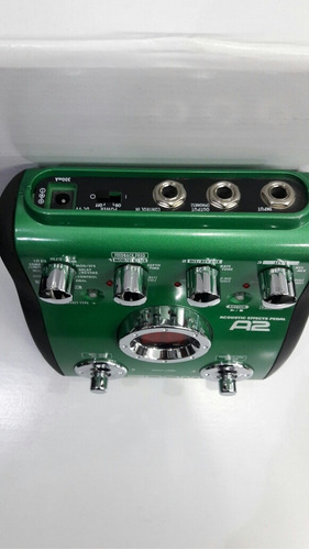 pedal zoom a 2