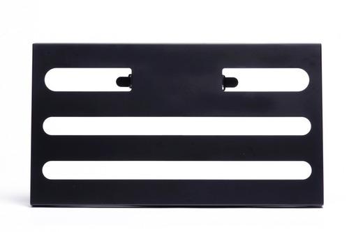 pedalboard con bolso y velcro adhesivo nuevo (kowka)