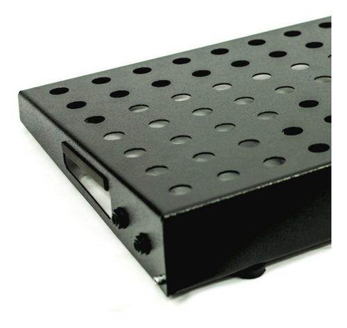 pedalboard creationfd style 61x31 com softbag