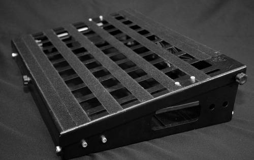pedalboard novaboard 46x34 com bag creationfd